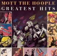 mott the hoople gh cd