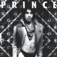 prince dirty mind cd
