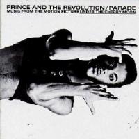 prince parade cd