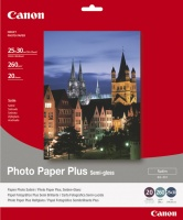 canon 1686b024 photo paper