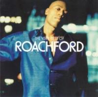 roachford very best of cd
