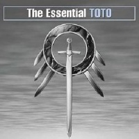 sony toto essential