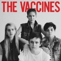 vaccines come of age cd