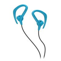skullcandy chops hot headphones earphone