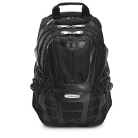 everki concept premium checkpoint notebook backpack fits backpack