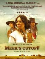 Meeks Cutoff