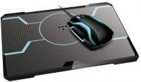 razer rz8400520100b1g1 mouse