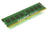 kingston technology kvr16r11s44 memory