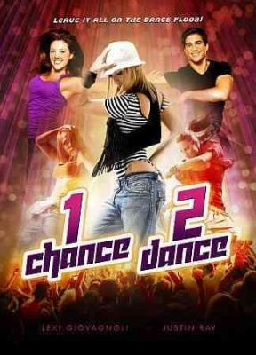 Photo of 1 Chance 2 Dance