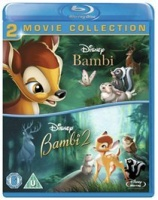 BambiBambi 2 The Great Prince of the Forest