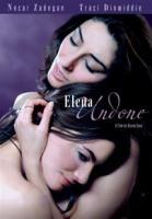 elena undone movie