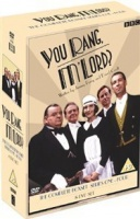You Rang MLord The Complete Series 1 4