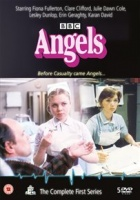 Angels The Complete Series 1