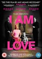 i am love movie