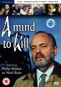 Mind to Kill Series 1