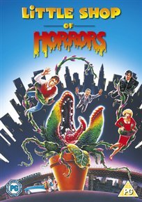 Photo of Little Shop of Horrors