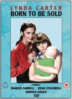 born to be sold dvd