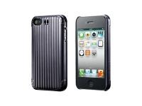 cooler master traveller iphone cover black