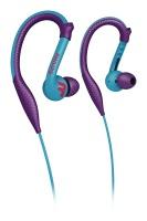 philips shq3200 headphones earphone