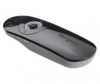 targus presenter 24ghz rf laser pointer remote control