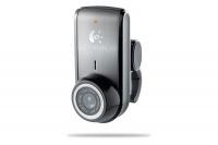 logitech c905 webcam