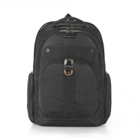 everki atlas business backpack 13 173 inch backpack