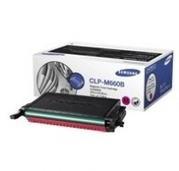 samsung clp m660b magenta toner cartridge