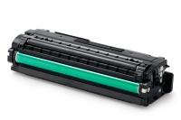 samsung clt c506s cyan toner cartridge