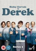 Derek Series 2