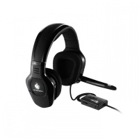 cooler master storm sirus c cross platform gaming headset