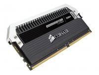 corsair cmd32gx4m4a2800c16 memory