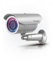 compro ip400p hd camera