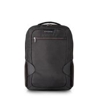 everki studio slim laptop backpack up to 141 inchmacbook backpack