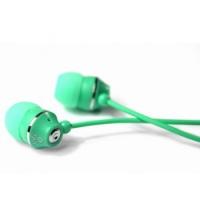jivo technology jellies headphones earphone