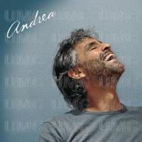 Andrea Bocelli Andrea