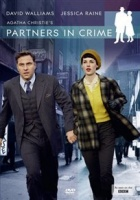 Agatha Christies Partners in Crime