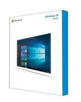 microsoft windows 10 3264bit home retail