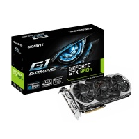 gigabyte gvn98tg1gaming6gd graphics card