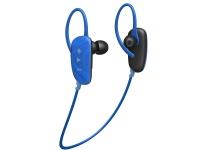 jam fusion bluetooth ebuds blue