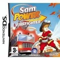 sam power firefighter nds