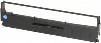 epson lx 350lx 3002 black ribbon replaces s015019
