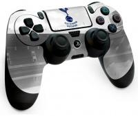 official tottenham hotspur fc playstation 4 controller skin
