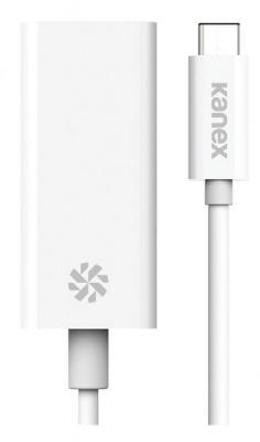 Photo of Kanex USB-C to Gigabit Ethernet Adapter