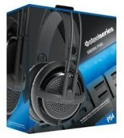 steelseries siberia p300 ps4pcmac headset