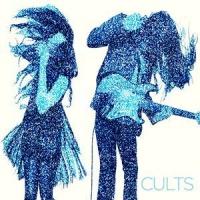 cults static cd