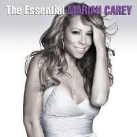 mariah carey the essential cd