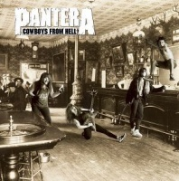east west pantera cowboys from hell cd speakers
