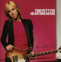 tom petty and the heartbreakers damn torpedoes cd