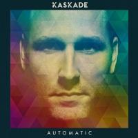 kaskade automatic cd