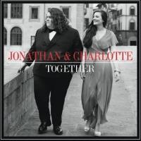 jonathan and charlotte together cd